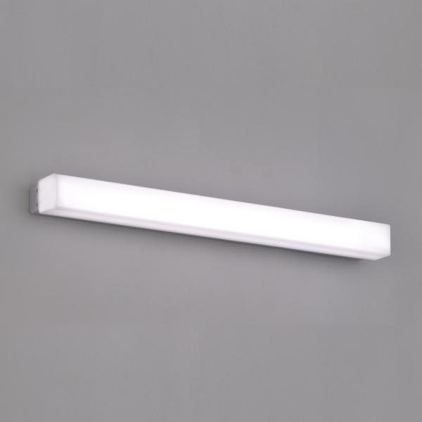 Aplique BOX ACB - Regleta de baño led 60cm.