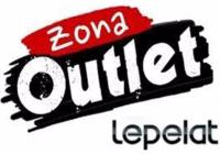 Outlet - Lepelat