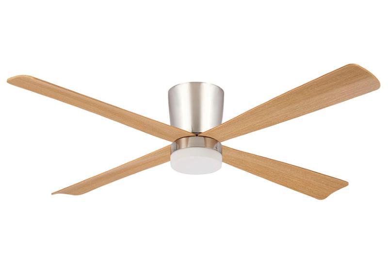 Ventilador de techo malibu sulion ventilador motor dc - Motores de ventiladores de techo ...