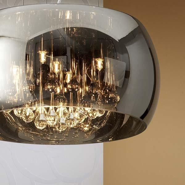 Colgante schuller argos lampara espejo 508111 argos - Lamparas schuller catalogo ...