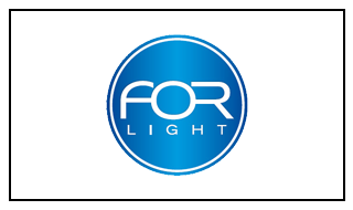 for-light-lamparas