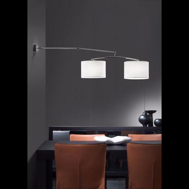 Brilliance catalogo lamparas de techo brilliance - Lamparas schuller catalogo ...