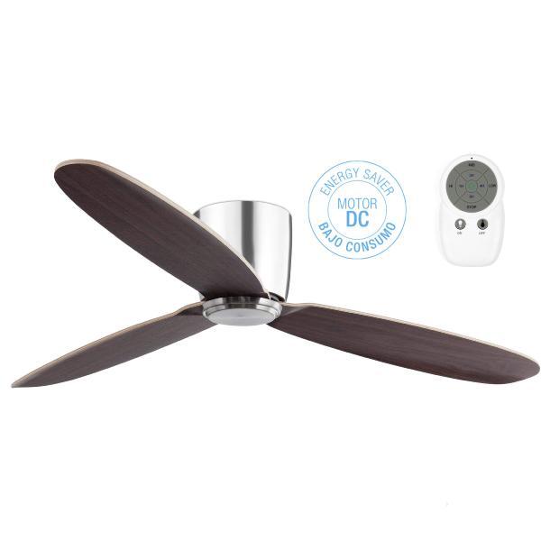 Faro ventilador de techo nias motor dc ventiladores - Motores de ventiladores de techo ...