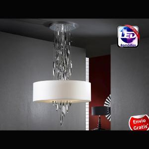Schuller lampara de techo domo led - Lamparas schuller catalogo ...