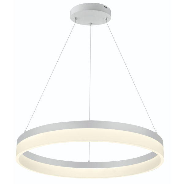 Lámpara Ring o´lite - Mimax Lighting - Colgante LED