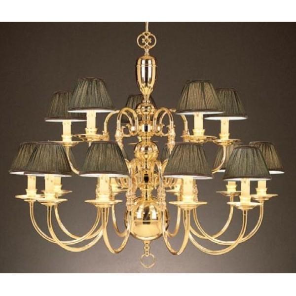 Holandesa luces 10 Villalba serie lámpara 5 Holandesas xrdoCBe