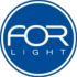 for-light-iluminacion