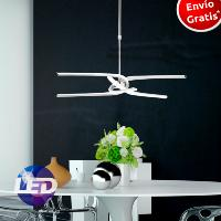 Lampara Knot LED 45w.  MANTRA