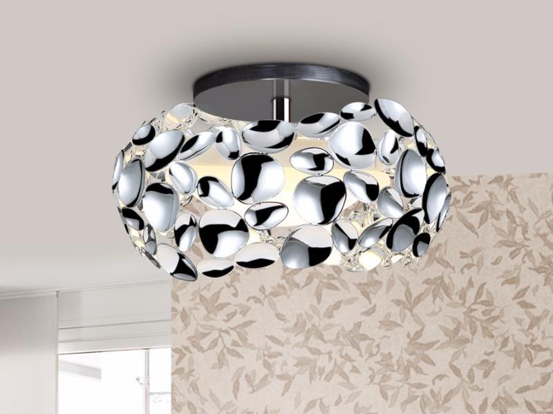 Plafon narisa schuller 32cm iluminacion decorativa schuller - Lamparas schuller catalogo ...