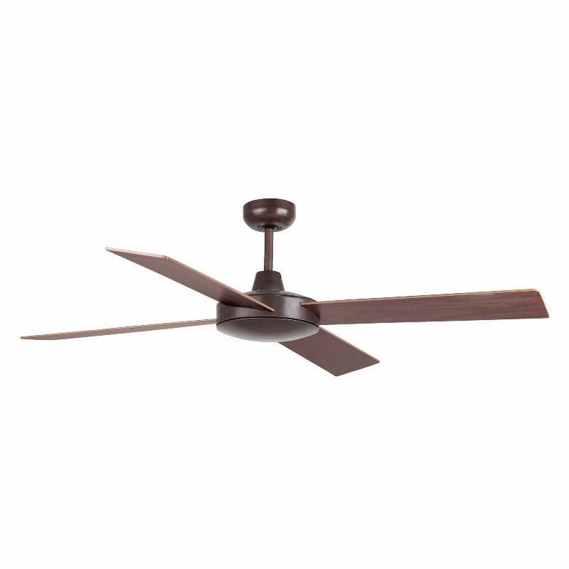 Ventilador mallorca faro ventiladores de techo sin luz - Ventiladores de techo sin luz ...