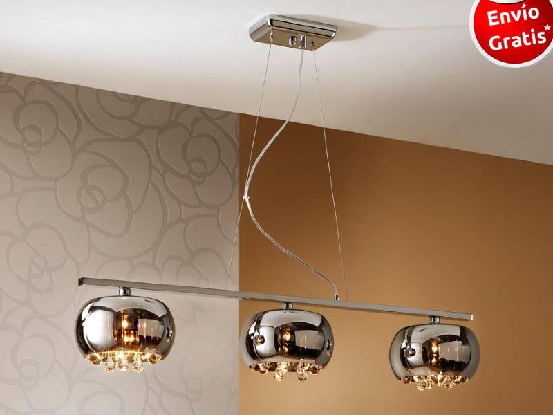 Lampara argos schuller lampara argos 509213 - Lamparas schuller catalogo ...