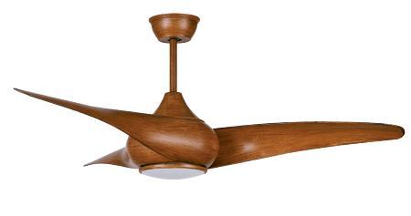 ventilador corcega sulion ventilador de techo madera