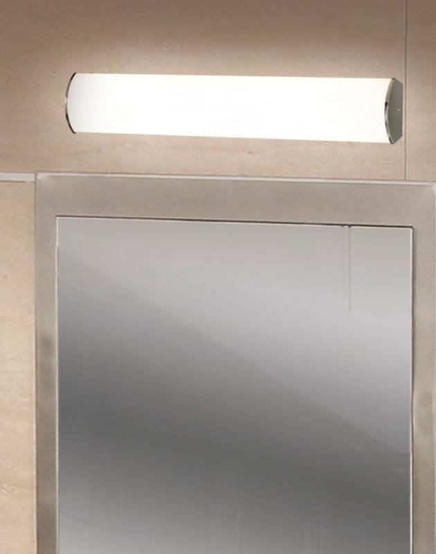 Regleta de ba o led acb aldo iluminacion de ba o 16 3432 - Iluminacion led para banos ...