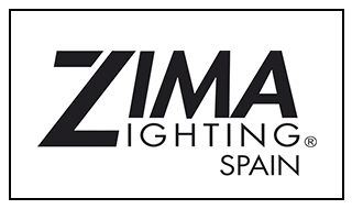 ventiladores-zima-lighting